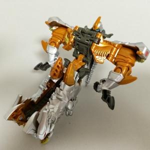 TF4 Grimrock (6)