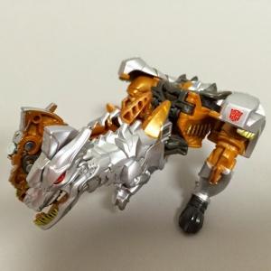 TF4 Grimrock (4)