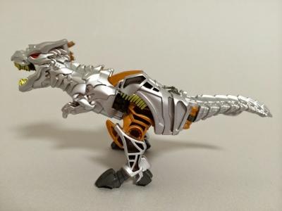 TF4 Grimrock (1)