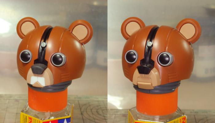 Bear_027.jpg