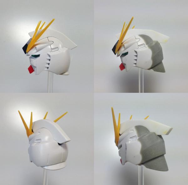 HEAD_001.jpg