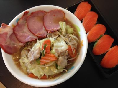 Lunch_001.jpg