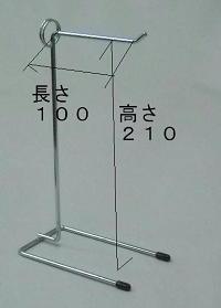 DSCN0101-1(1)