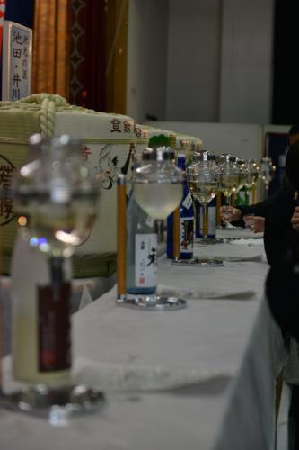 酒祭り3-1