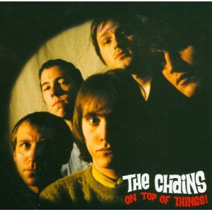 the chains