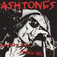 ashtones.jpg