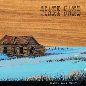giantsand.jpg