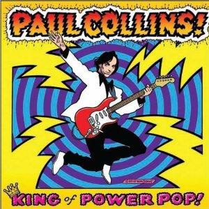 kingofpowerpop.jpg
