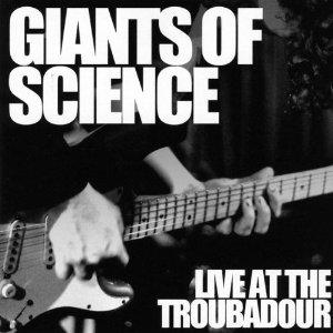live_at_the_troubadour.jpg