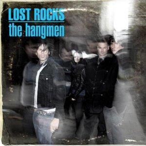lostrocks.jpg