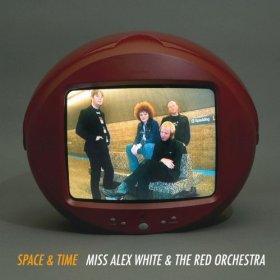 spaceandtime.jpg