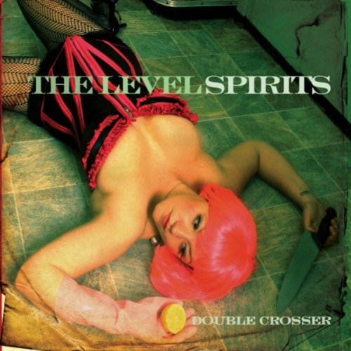 thelevelspirits.jpg