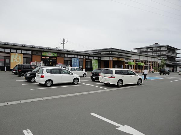 e_tsuruoka_040-01.jpg