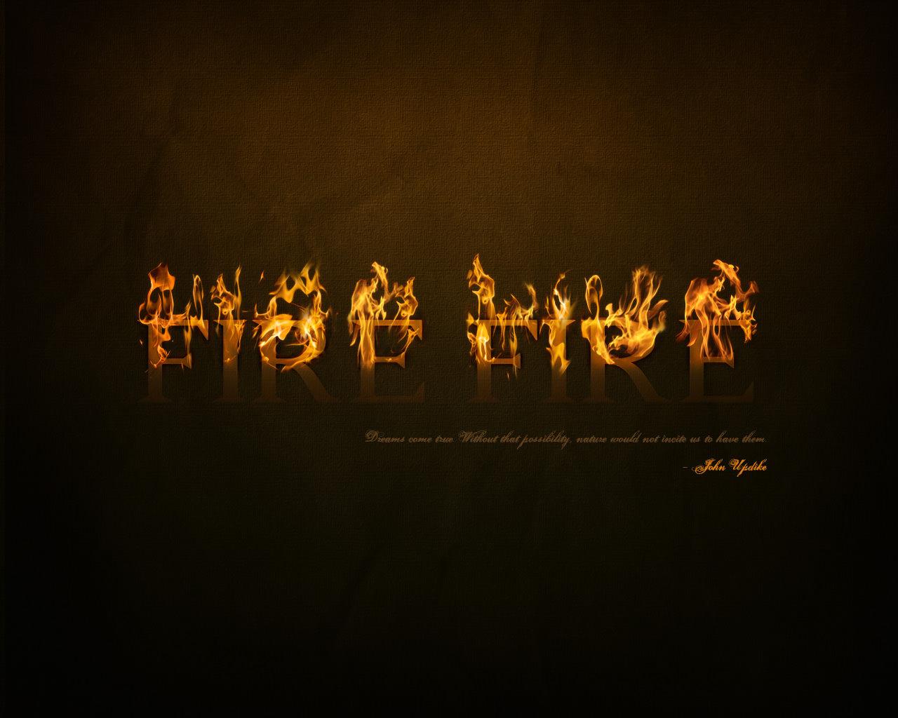 firetextreal.jpg