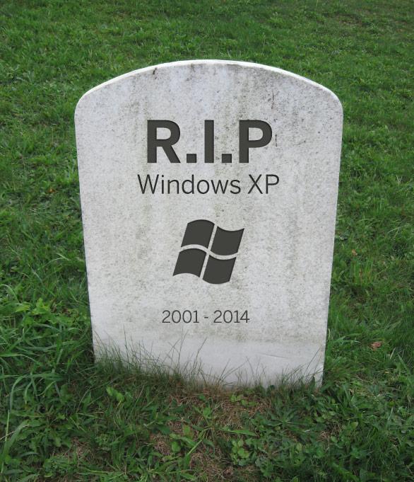 rip-windows-xp.jpeg