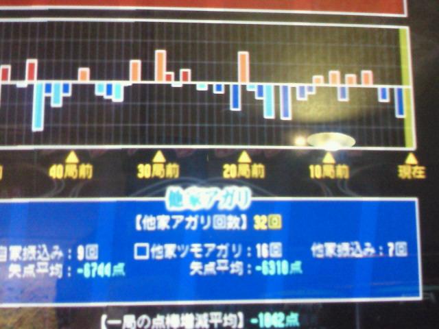 201007302049000.jpg