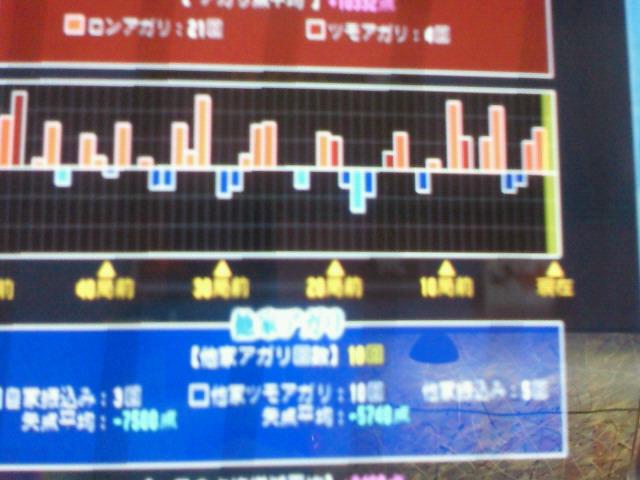 201008061308000.jpg