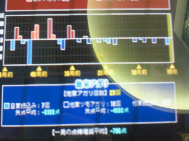 201008071650000.jpg