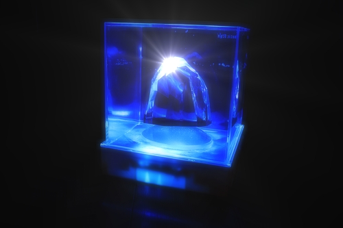 ルパン宝石1