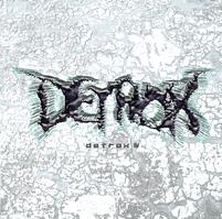 detrox4_jkt_mini.png
