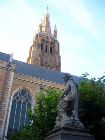 OLvrouwekerk