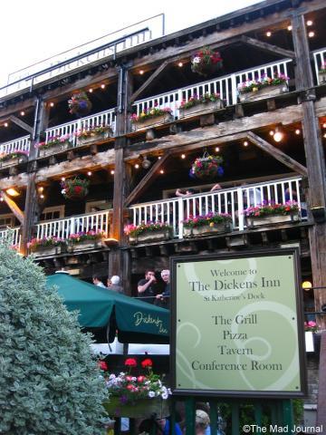 The Dickens Inn2