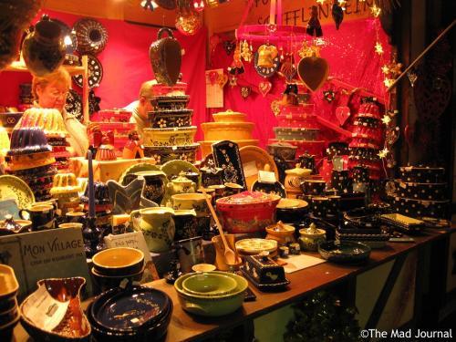 plate shop