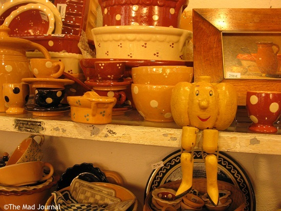 cute alsace items