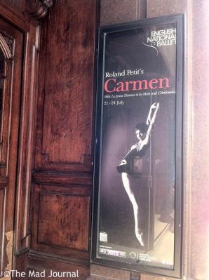 enb Carmen