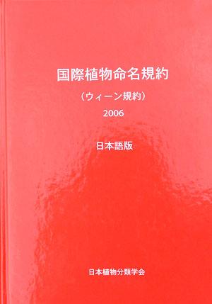 _MG_7048.jpg