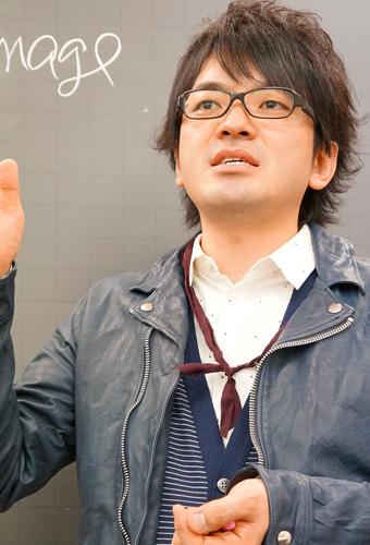 teacher_narikawa.jpg