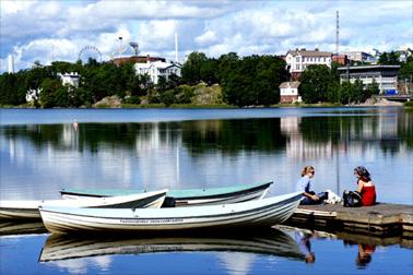 finland-.jpg