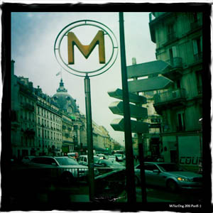 paris-04.jpg