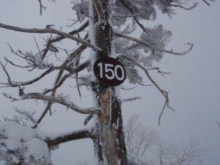 s150番