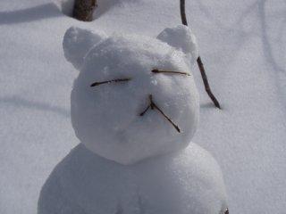 s06白熊だるま1