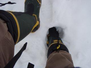s08長靴