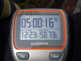 s50km-5時間ラン3