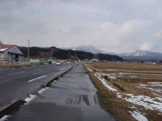 s50km-5時間ラン2