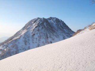 s04妙高山1