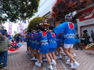 s青葉祭り30