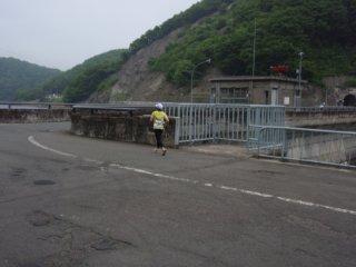 s18豊沢ダム