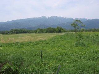 s24山がきれい2