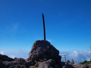 s05男体山山頂1