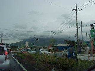 s01筑波山雲の中