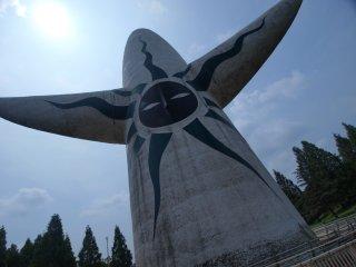 s01太陽の塔7
