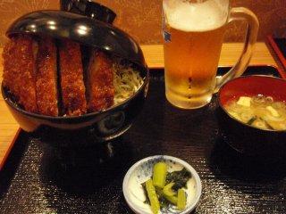 s03カツ丼2