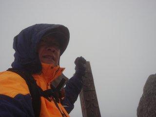 s03空木岳山頂2