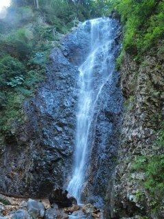 s05大滝1
