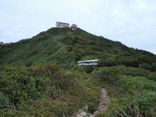 s06太平山山頂2
