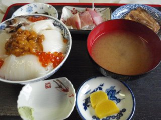 s歌舞伎丼